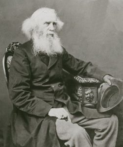 charles-hervey-bagot-17-april-1788-29-july-1880