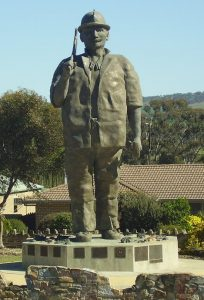 map_the_miner_at_kapunda_south_australia-photograph-by-peripitus